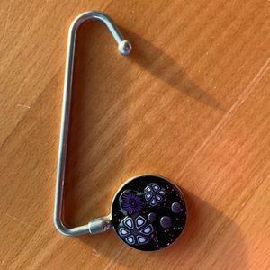 Accessories - Bag Hanger